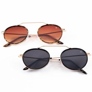 Produto Óculos de Sol 99 Wynwood