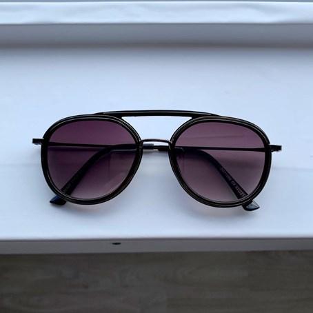 Óculos de Sol Aviador Liam
