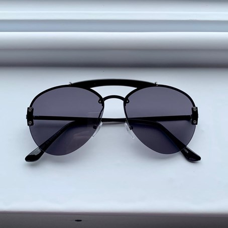 Óculos de Sol Aviador Muniz