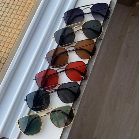 Óculos de Sol Aviador PRO