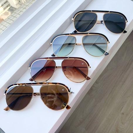 Óculos de Sol Desertic