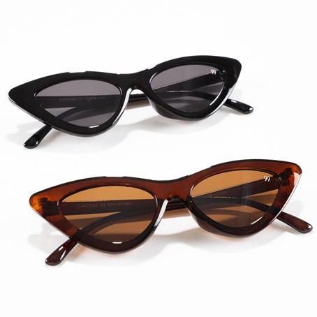 Óculos de Sol Gatinho Athena