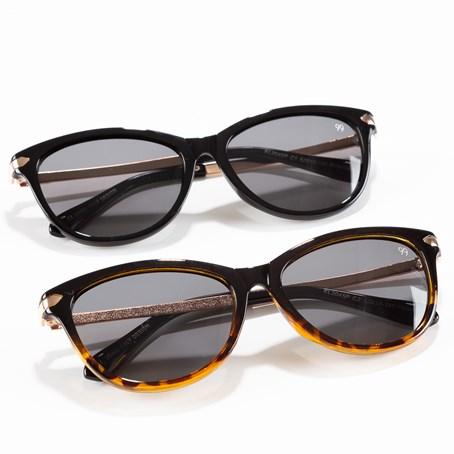 Óculos de Sol Gatinho Britney