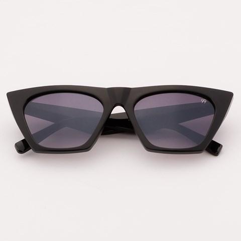 Óculos de Sol Gatinho Cida