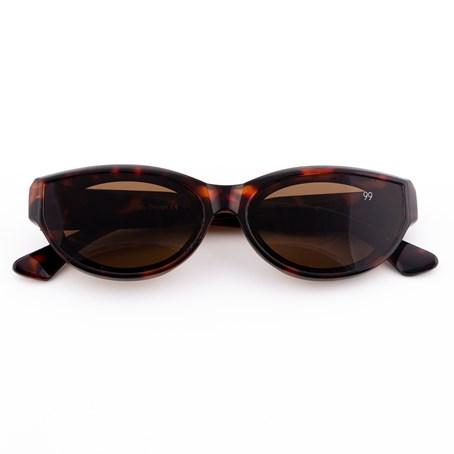 Óculos de Sol Cléia