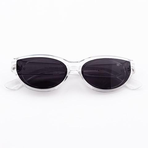 Óculos de Sol Gatinho Cléia