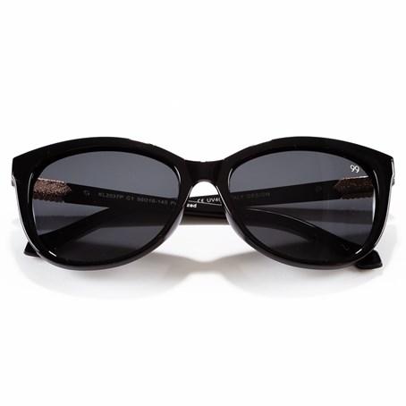 Óculos de Sol Gatinho Gabriele