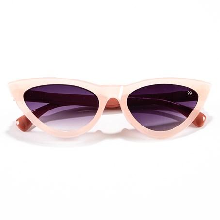 Óculos de Sol Gatinho Laila