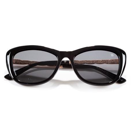 Óculos de Sol Gatinho Lucrécia