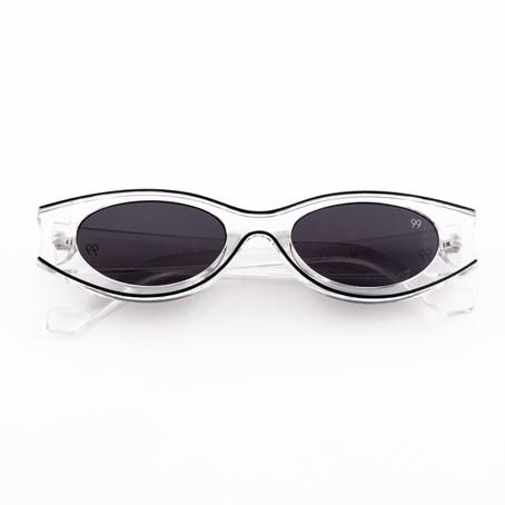 Óculos de Sol Gatinho Lucy