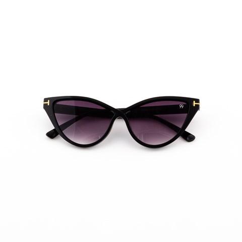 Óculos de Sol Gatinho Nami