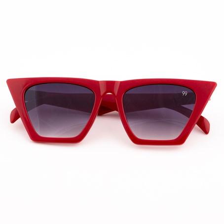 Óculos de Sol Gatinho Neide