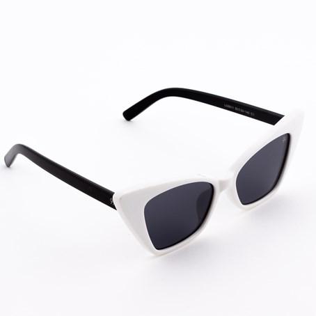Óculos de Sol Gatinho Neusa