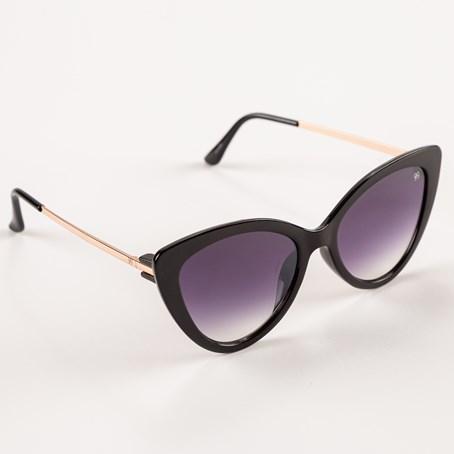 Óculos de Sol Gatinho Sadie