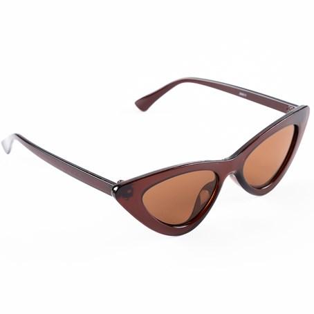 Óculos de Sol Gatinho Vintage
