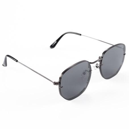 Óculos de Sol Hexagonal Saori