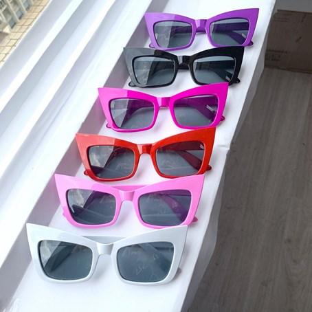 Óculos de Sol Infantil Helo