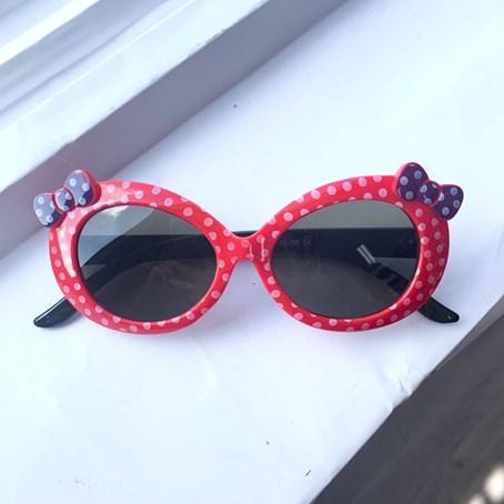 Óculos de Sol Infantil Mabi
