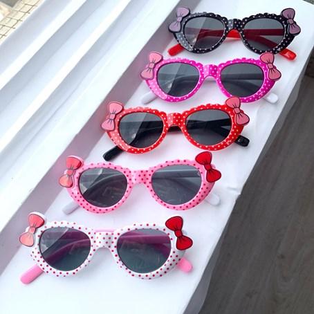 Óculos de Sol Infantil Maju