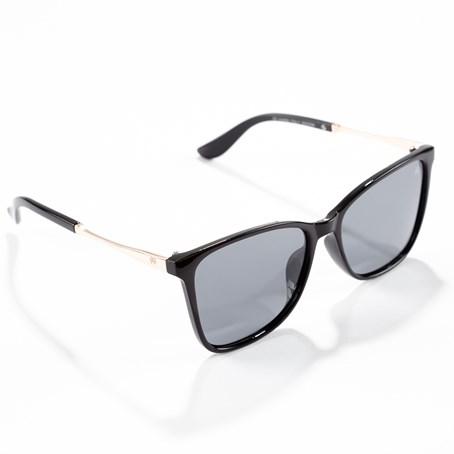 Óculos de Sol Quadrado Etta