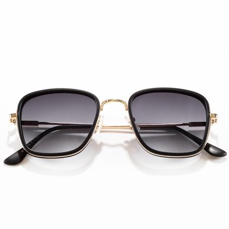 Óculos de Sol Quadrado Fallen