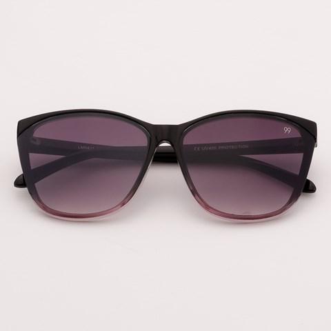 Óculos de Sol Quadrado Megan