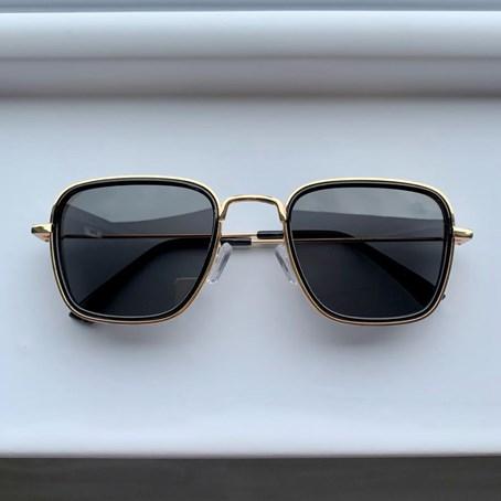 Óculos de Sol Quadrado Noah