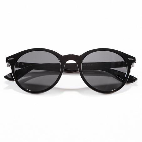 Óculos de Sol Redondo Alexandre