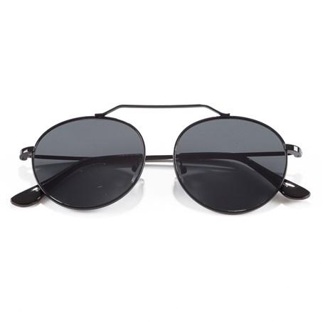 Óculos de Sol Redondo Green