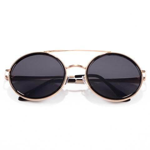 Óculos de Sol Redondo Lille