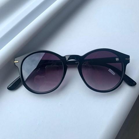 Óculos de Sol Redondo Ravi