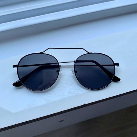 Óculos de Sol Redondo Sasha