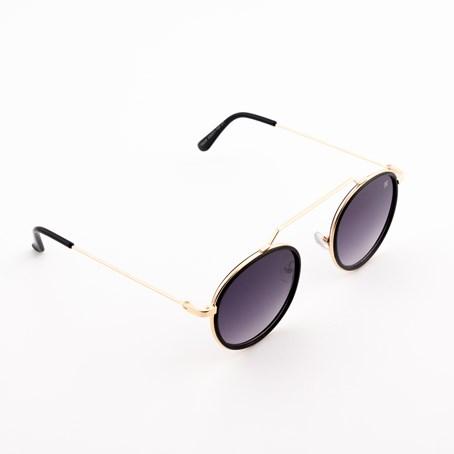 Óculos de Sol Redondo Wynwood 2.0