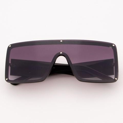 Óculos de Sol Retangular Mirtes